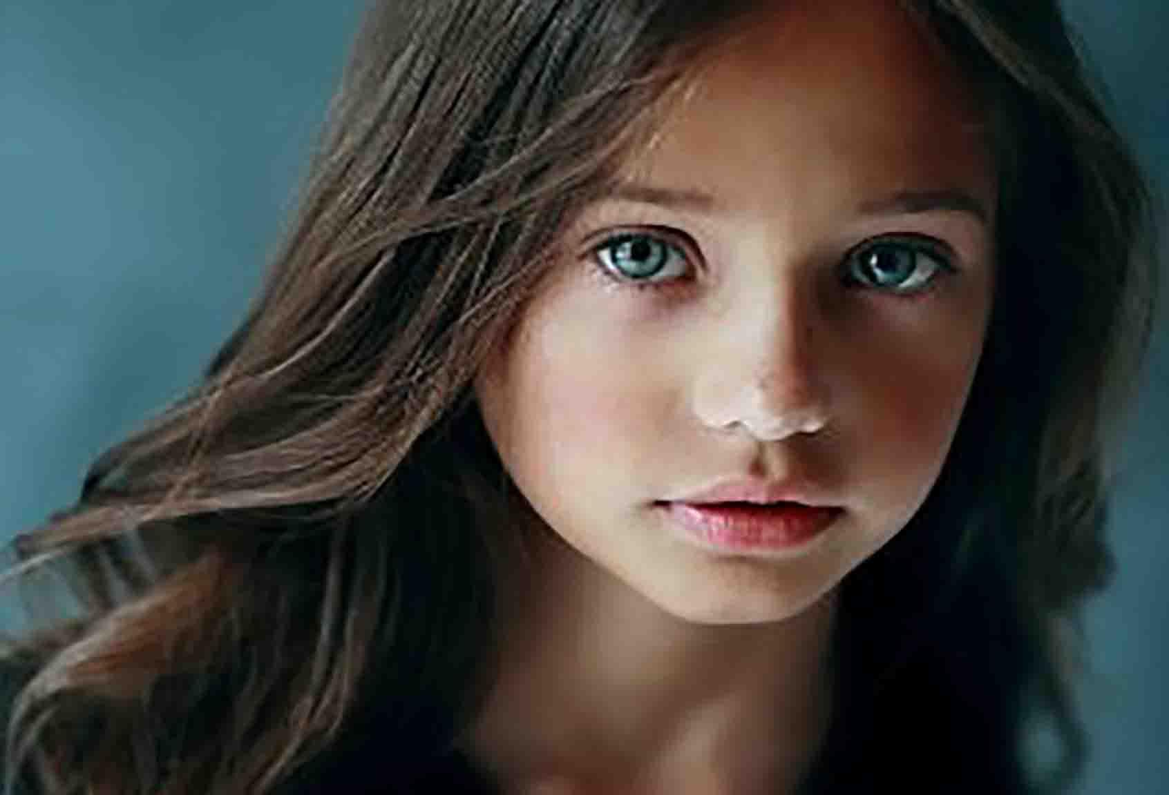 Статья. Ольга Никишова. «Как сделать фотографию цепляющей, выразительной, притягивающей взгляды» post thumbnail